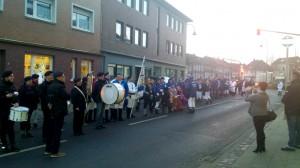 Karneval_freitag2015